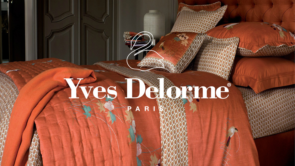 yves-delorme-01
