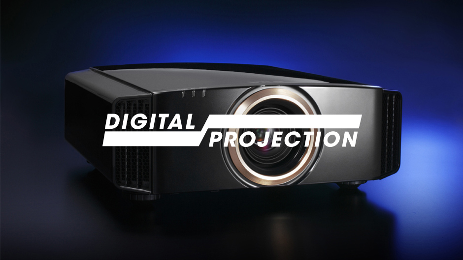 digital-projection-01